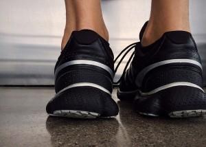 shoes-1678589_640